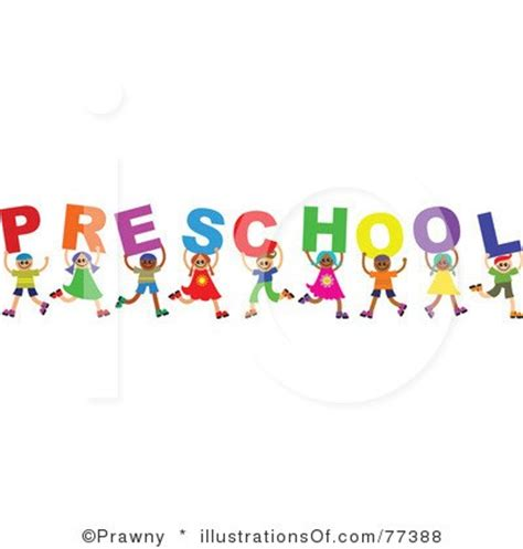 Parenting And Education During Early Childhood Paper